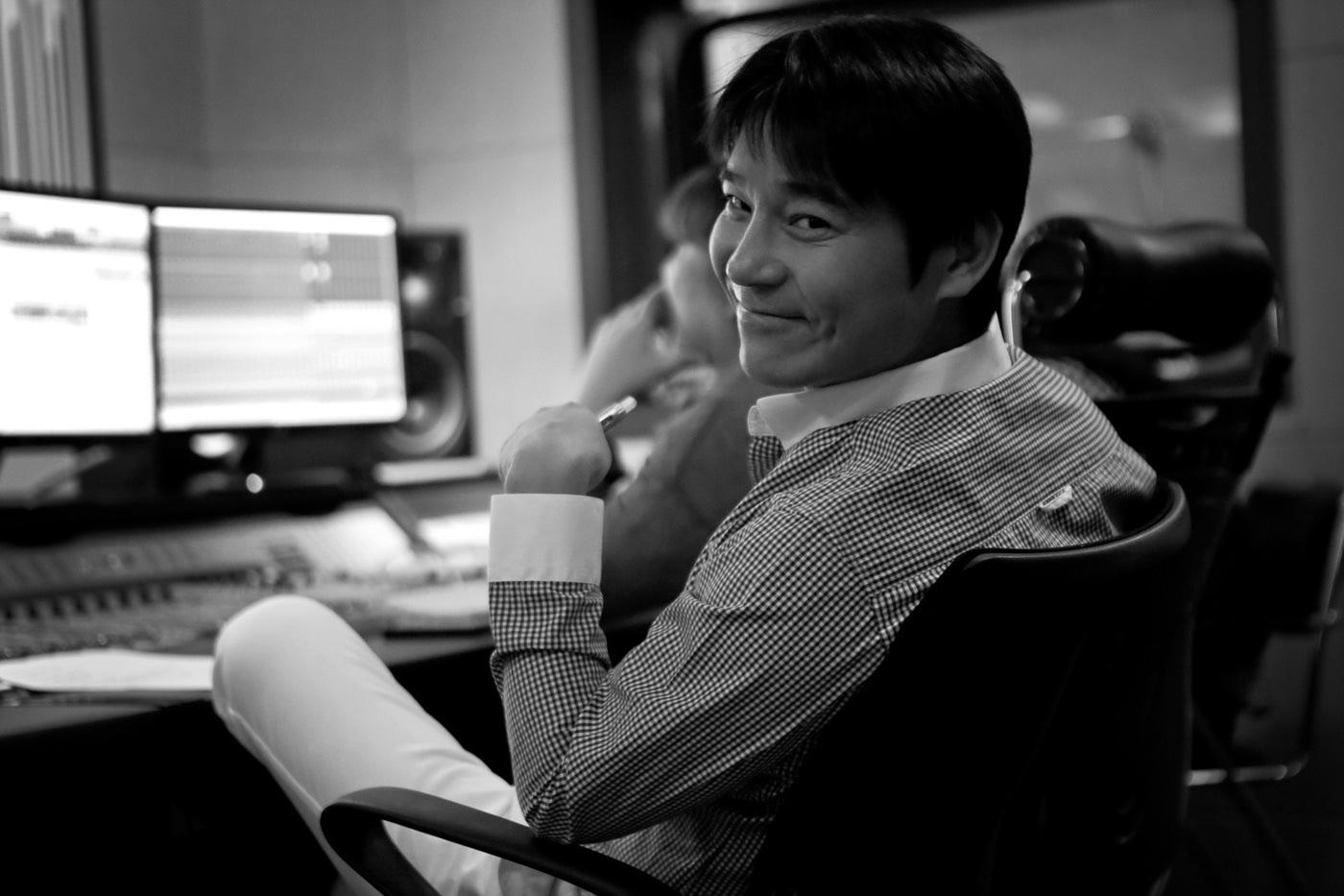 임창정 Lim Chang Jung